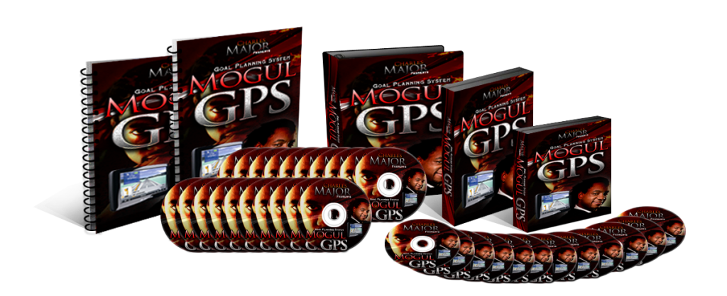 Mogul GPS by Charles Major 1024x418 Products